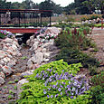 Cntrl_gardens_of_n_iowa5