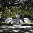 Fountain_in_Forsyth_Park