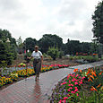 Cntrl_gardens_of_n_iowa8
