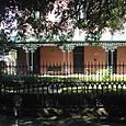 Sherman Residence