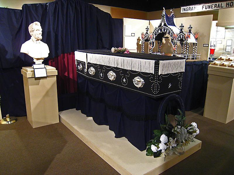 Tomb Wright003