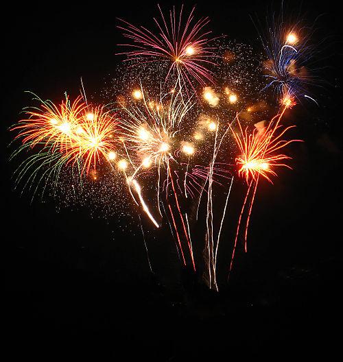 Fireworks014