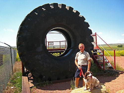 Gillette Mines011