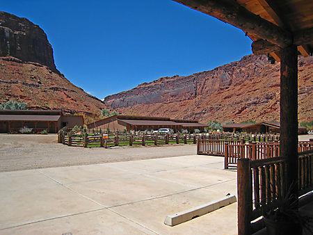 Red Cliffs (1)