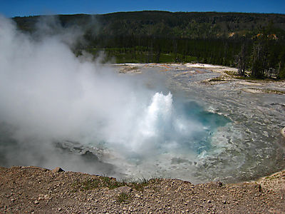 Old Faithful056