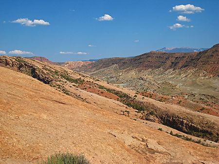 Salt Valley (2)
