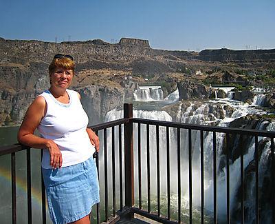 Shoshone Falls012