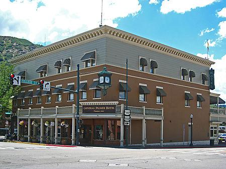 Durango DT034
