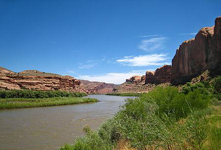 Colorado River (2) copy