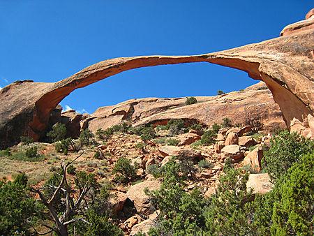 Landscape Arch (21)
