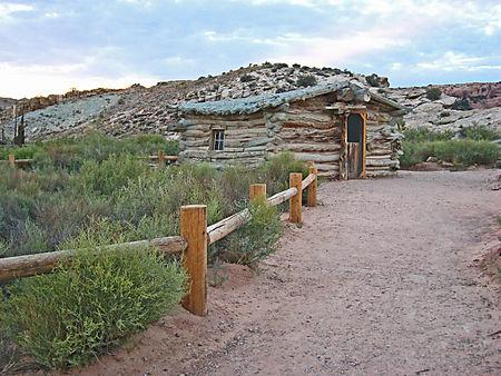 Wolf Ranch (1)