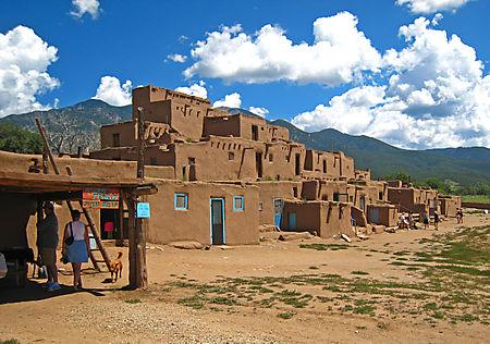 Taos Pueblo (15)