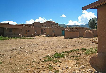 Taos Pueblo (22)
