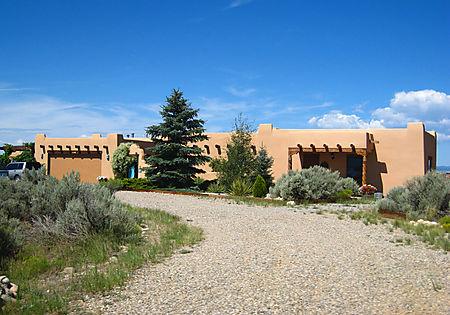 Taos Architecture (2)