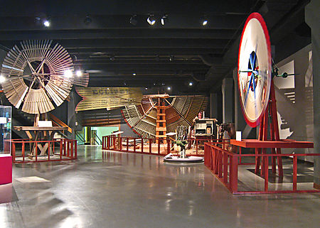Plains Museum012