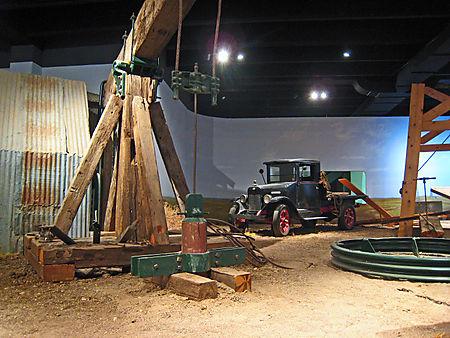 Plains Museum028