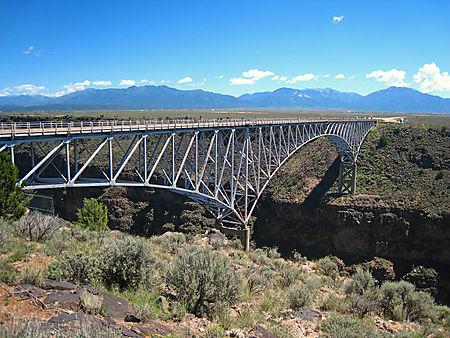 River Gorge013