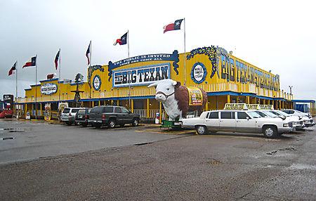 Plains Museum003