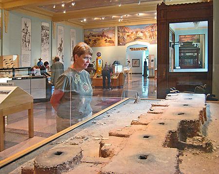 Plains Museum031