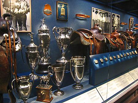 Cowboy Museum012