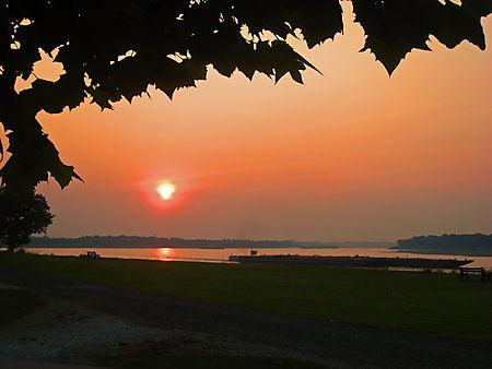 Sunrise013