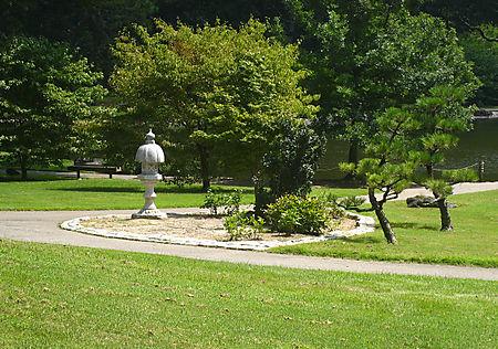 Botanical Garden020