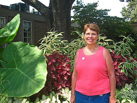 Botanical Garden024