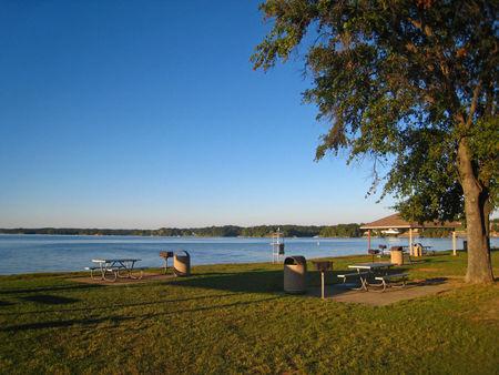 Lake Wylie002
