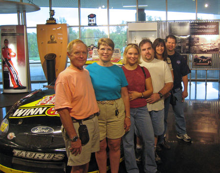 NASCAR070