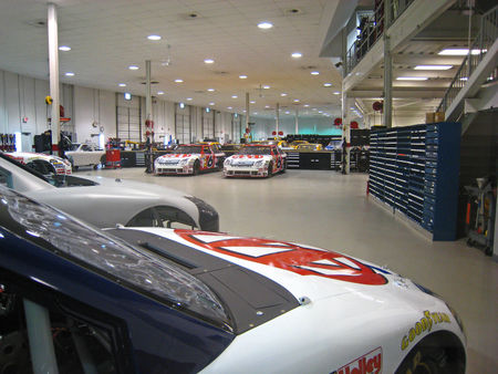 NASCAR072