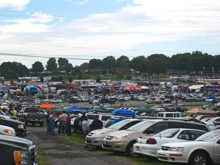 NASCAR020