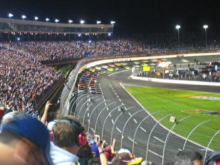 NASCAR050