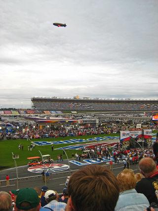 NASCAR033