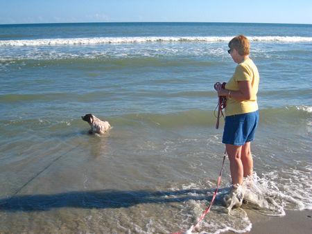 Molly Beach008