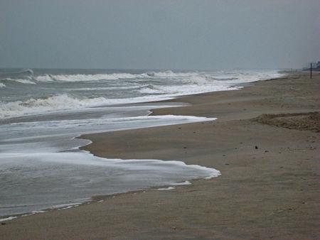 Ocean Storm005