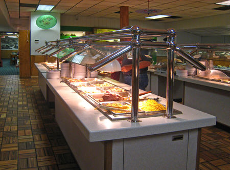 New China Buffet (3)