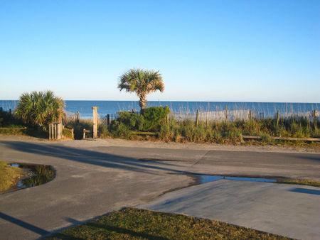 Beach Scenes019