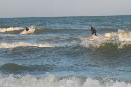 Surfer 11_2