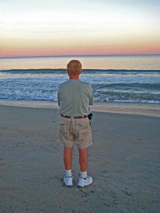Beach Scenes024