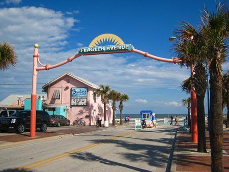 New Smyrna Beach038