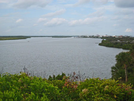 Canaveral002