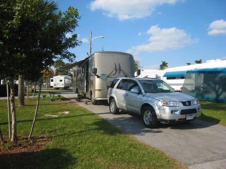 West Palm Beach Hookup Spots