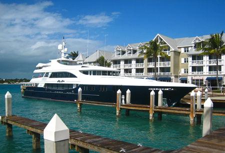 Key West 1009
