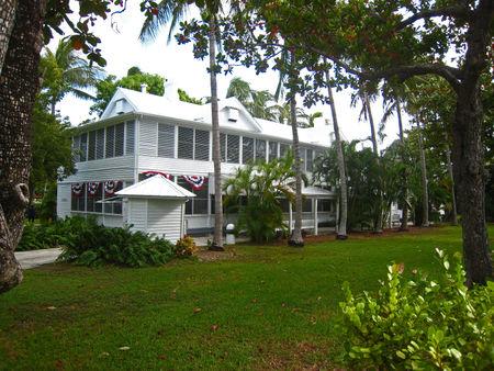 Key West 1019