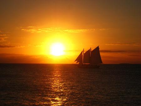 Key West 2103