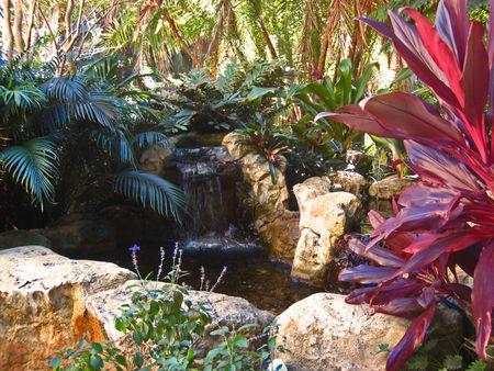 Sunken Gardens020