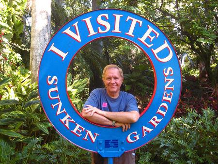 Sunken Gardens068