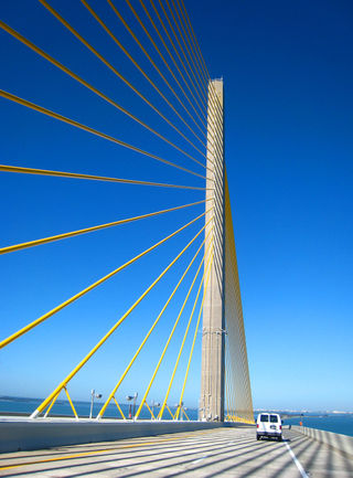 Sunshine Skyway (7)