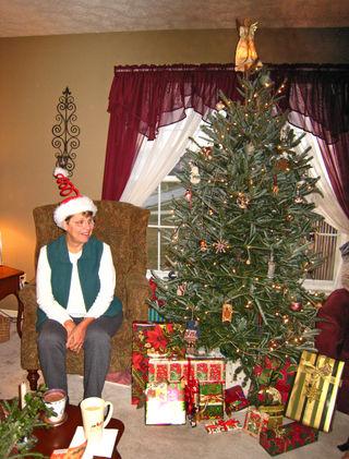 Christmas w Bells005