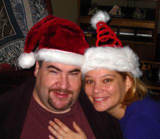 Christmas w Bells001
